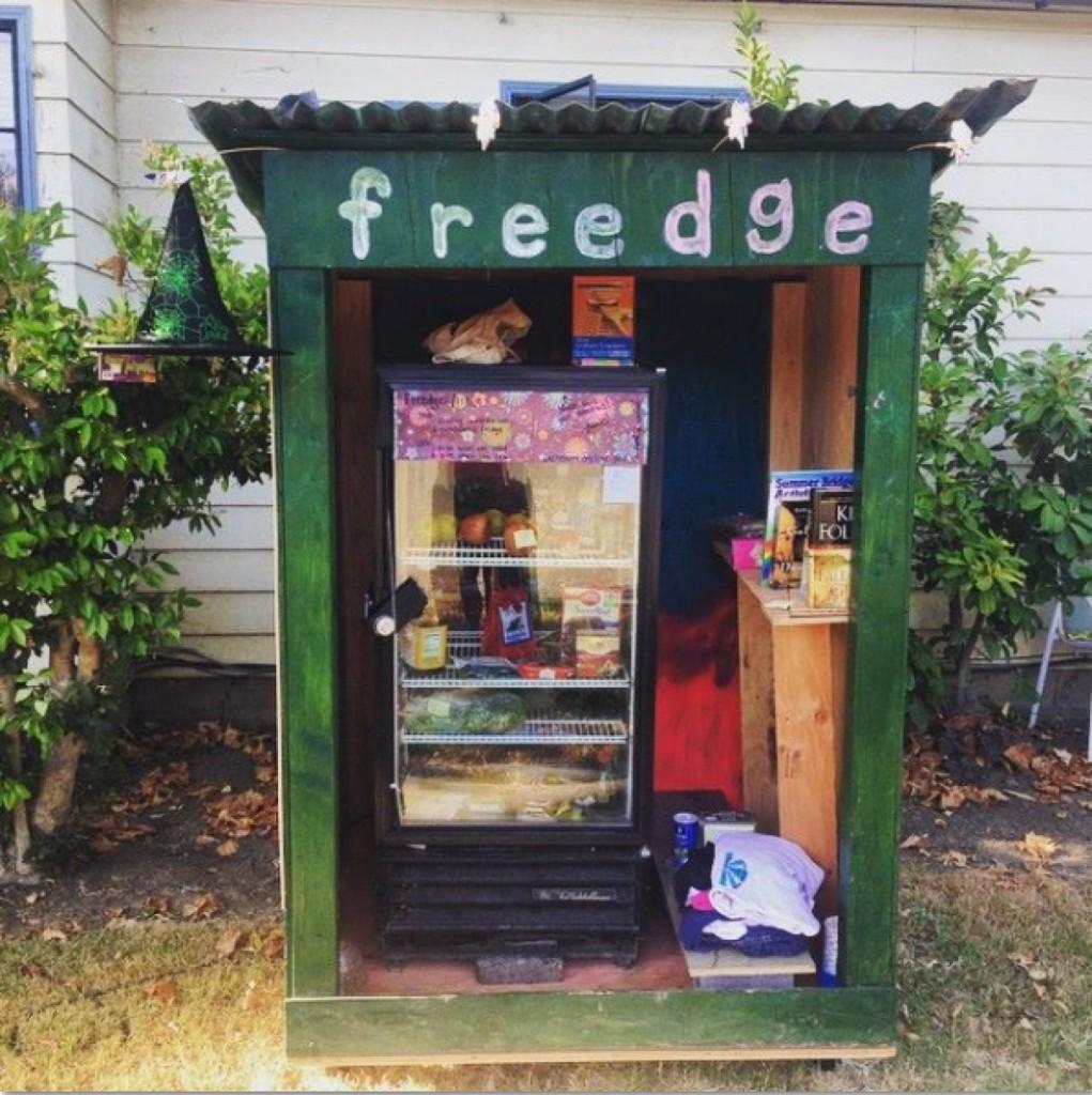 freedge_big