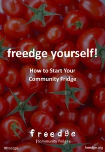 Freedge_Yourself_2017_03