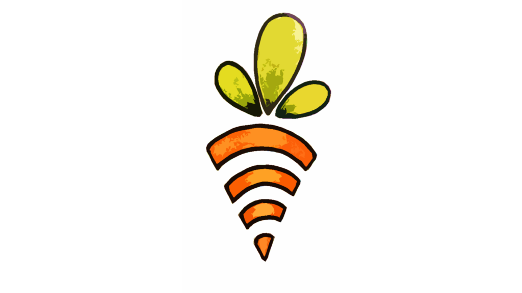 logo_bratislava